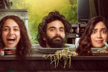 Theeni Movie Review: This Nasser and Ashok Selvan-starrer Delights Us With its Culinary Spirit