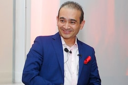 Nirav Modi Extradition: How CBI Fought Covid-19 Restrictions, Tough Defence Team To Win In UK Court