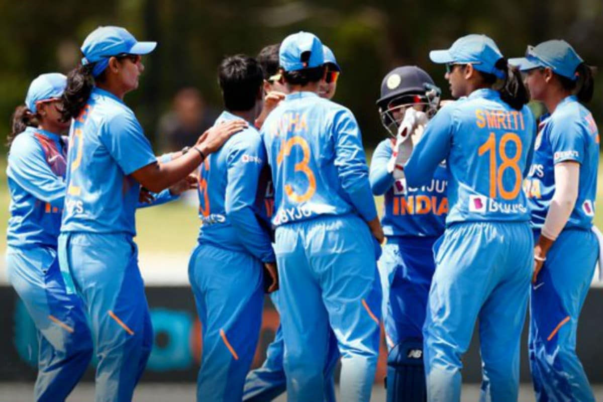 Why New-look India Women's Team for South Africa Series Raises More Questions Than Answers