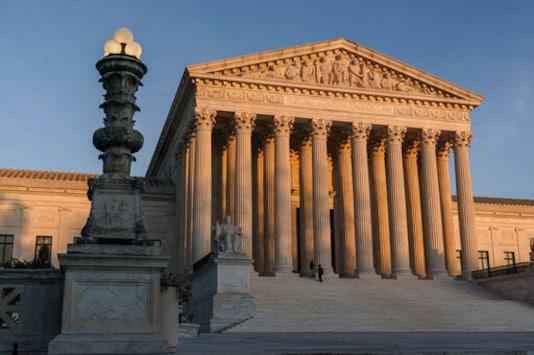 Biden Administration Asks Supreme Court To Uphold Health Law
