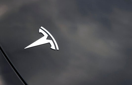 Tesla To Fix Touch Screens, Ending Spat With US Regulators