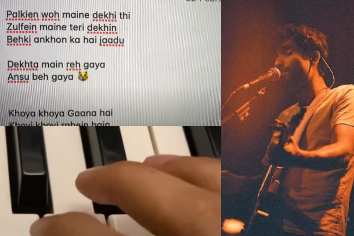 How to Sound Like Prateek Kuhad in Two Minutes: Musician's Hilarious 'Tutorial' Video is a Hit