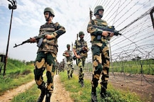 India-Pakistan Ceasefire Pact a Chance to End Zero-Sum Game. Success Depends on Two Factors