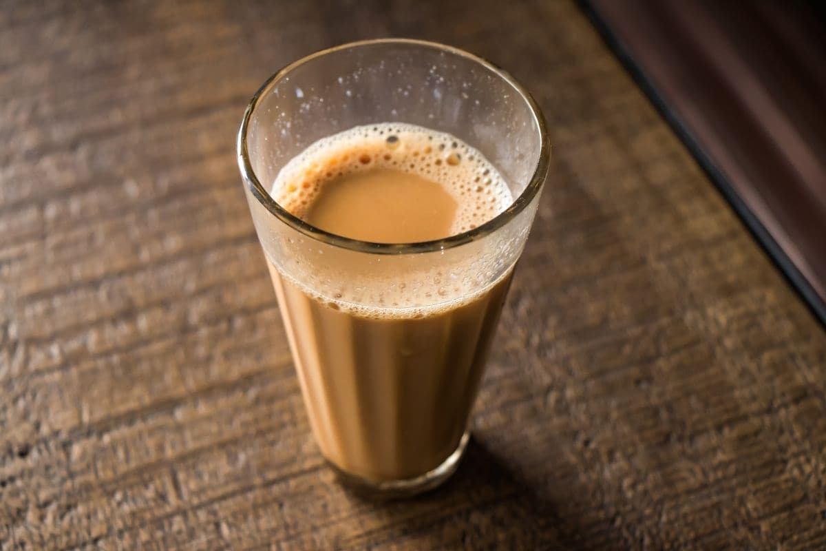 Tea Stall in Kolkata Sells India's Most Expensive Cup of Chai at Rs 1,000