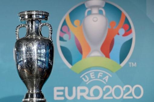 UEFA Euro 2020 (Photo Credit: AP)