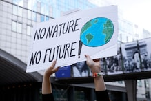 People Around the World Feel Governments Need to Do More for the Planet, Finds Survey
