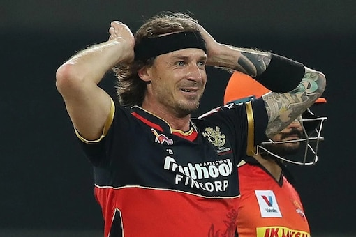 Dale Steyn Issues Apology Over Comments on IPL; Says Never Intended to Degrade, Insult Any League
