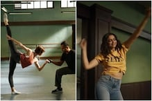 Denim Ad Starring Deepika Padukone Accused of Copying Netflix Film Yeh Ballet's Studio Set-up