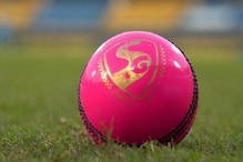 After Motera Flop Show, Manufacturer Trying to Reduce Pink Ball 'Gloss': Report