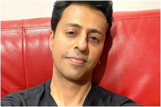 Happy Birthday Salim Merchant: Five Soulful Songs Sung by the Music Composer