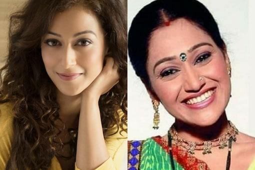 TMKOC's Sunayana Fozdar Opens Up About Disha Vakani aka Dayaben's Comeback, Says 'Would Love to Meet Her'