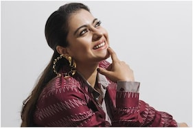 Kajol Shares Her Cute Love Story with Coffee