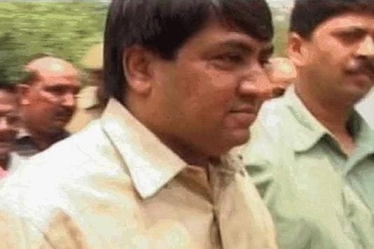 Hansal Mehta to Return with Scam Season Two Based on 2003 Stamp Paper Fraud by Abdul Karim Telgi