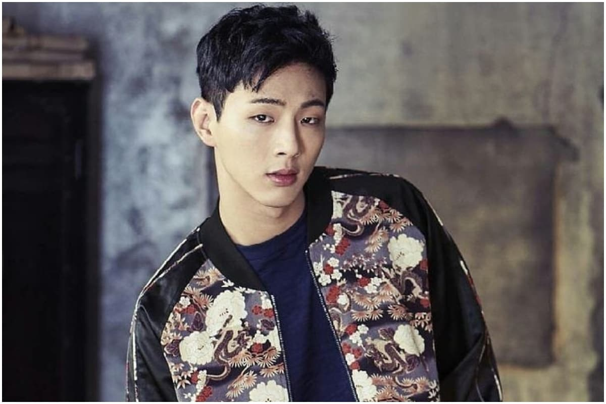 Korean Actor Kim Ji Soo Accused of School Bullying and Sexual Assault, Apologises to Past Victims - News18