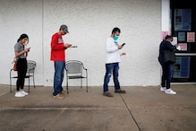 US Jobless Claims Tick Up to 7,45,000 as Layoffs Remain High Despite Improved Economy