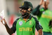 Temba Bavuma's Elevation to South Africa Captaincy is Much More Than a Promotion