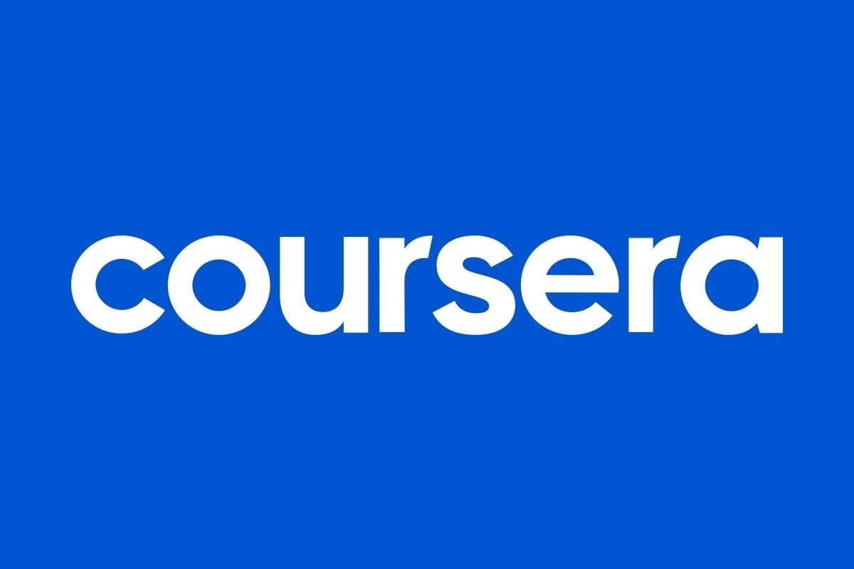 Online Education Firm Coursera to File for IPO, Says Report