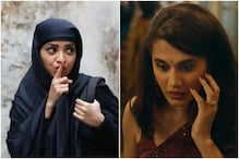 Celebrate Women's Day With These 5 Movies with Female Characters Standing Up for Themselves