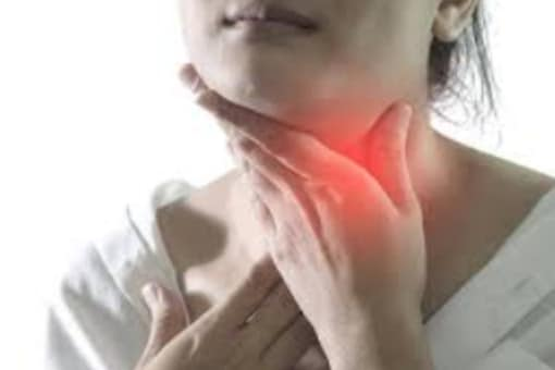 Food and Drinks You Should Avoid While Suffering from Sore Throat
