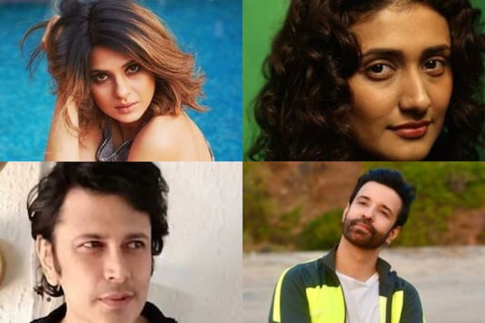 Bigg Boss 15: 8 Celebrities We Would Love to See Locked Inside the House