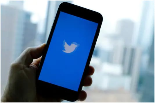 What do women talk about on Twitter? | Image credit: Reuters
