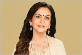 A Digital Safe Space for Women: What Nita Ambani's 'Her Circle' App is All About