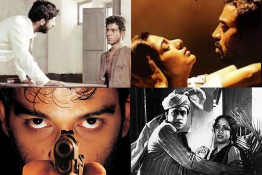 5 Anti-heroes in Hindi Cinema We Cannot Help But Love