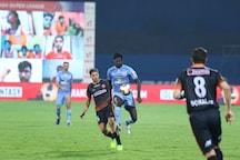 ISL 2020-21 Semi-final HIGHLIGHTS, Mumbai City FC vs FC Goa: Mumbai Reach Final with Win in Penalties