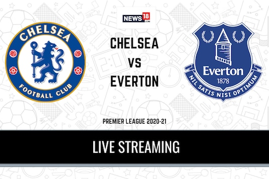 Premier League 2020-21 Chelsea vs Everton LIVE Streaming: When and Where to Watch Online, TV Telecast, Team News