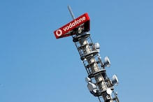Dixon, Bharti Enterprises to Form Joint Venture Company to Make Telecom, Network Products