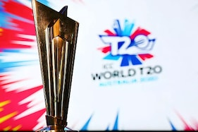 'IPL Suspension Could Set Precedent, ICC T20 World Cup Could Be Postponed or Moved'