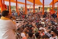 BJP Has Carved a Space in Bengal Politics. It Must Now Prepare Cadre for Upcoming Civic Polls