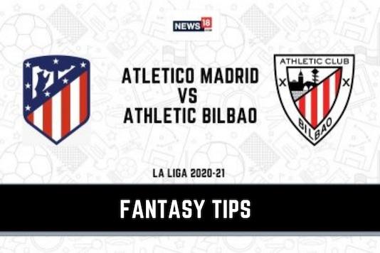 La Liga 2020-21: Atletico Madrid vs Athletic Bilbao