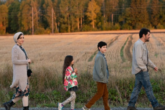 Any Day Now Movie Review: Berlin Film Festival Title Underlines Simple Joys of Living in Uncertain Times