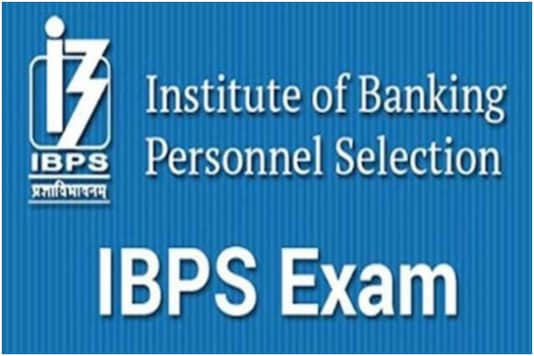 IBPS RRB Officer Scale-I Mains Exam 2020 Scorecard Declared, Here's Direct Link to Download
