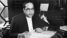 Financial Markets to Remain Shut for Dr. Baba Saheb Ambedkar Jayanti