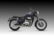 Jawa Forty Two Now Offered With Option of Alloy Wheels, Bar-End Mirrors For Rs 8,000
