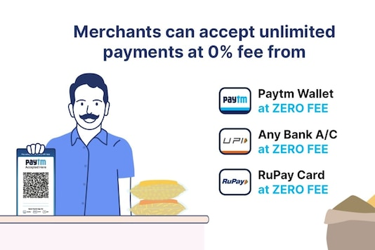 Shopping Therapy? Your Favorite Store Gets An Advantage If They Receive Bill Payments With Paytm
