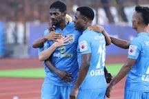 ISL 2020-21: Ready for the Final, Says Confident Rowllin Borges Ahead of Mumbai City FC's Final