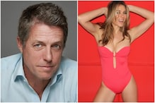 Hugh Grant Claims Watching 'Nine Months' Led Him to Cheat on Liz Hurley