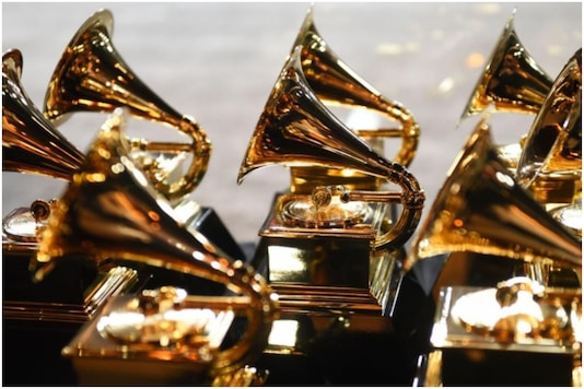 Grammy Awards 2021: When and Where to Watch, What to Expect