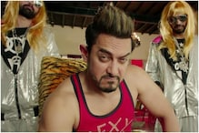 Nobody Can Beat Aamir Khan When It Comes To Surprising Fans