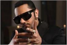 Happy Birthday Honey Singh: A Playlist of his Best Songs