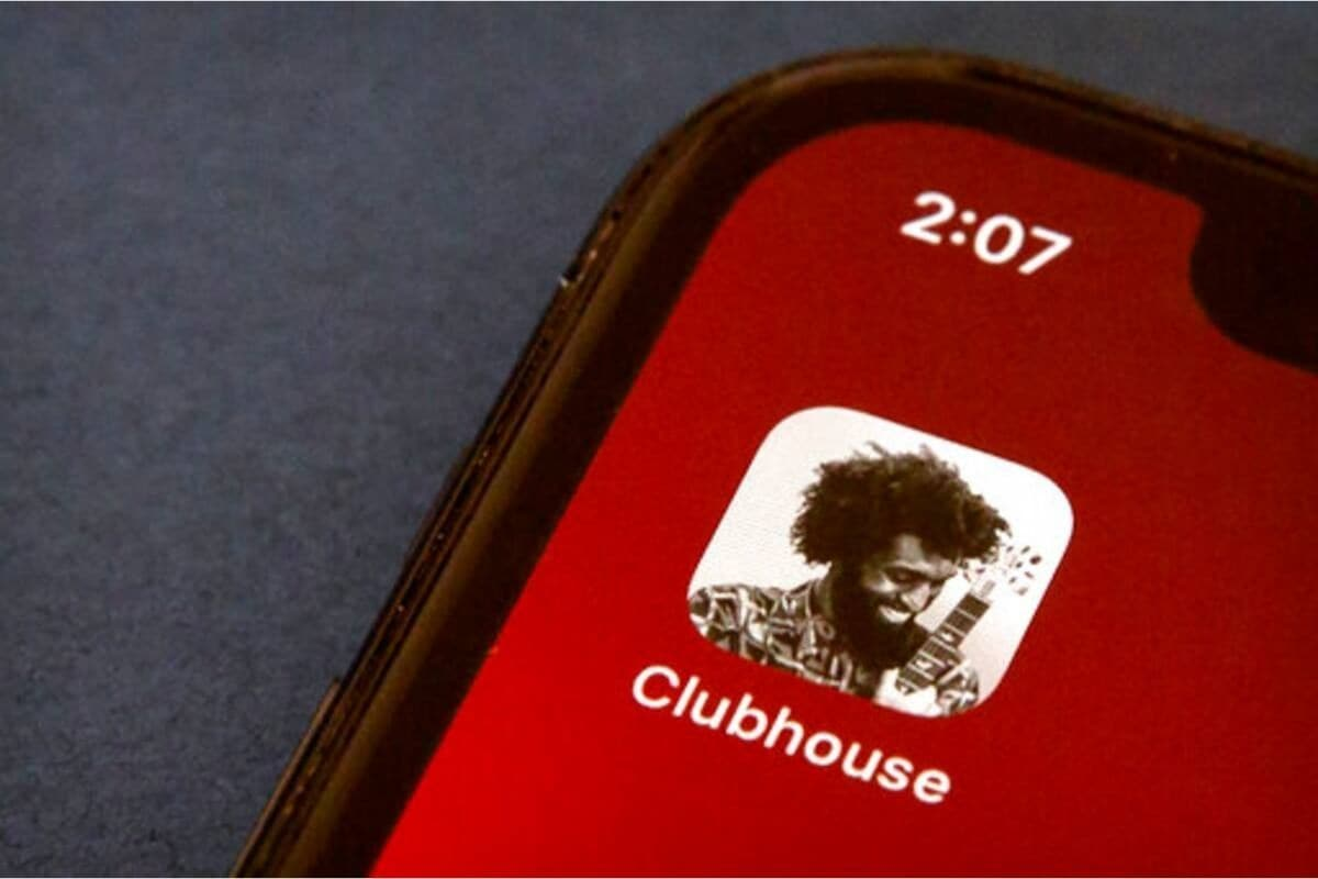 Clubhouse Finally Has an Android App But Its a Beta Only in The US; Roll Out in Other Markets Soon