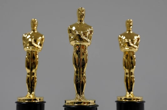 Oscars 2021 Nominations: The Full List of Nominees for 93rd Academy Awards