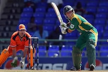 On This Day: South Africa's Gibbs Became the First Player to Hit 6 sixes in an Over in International Cricket