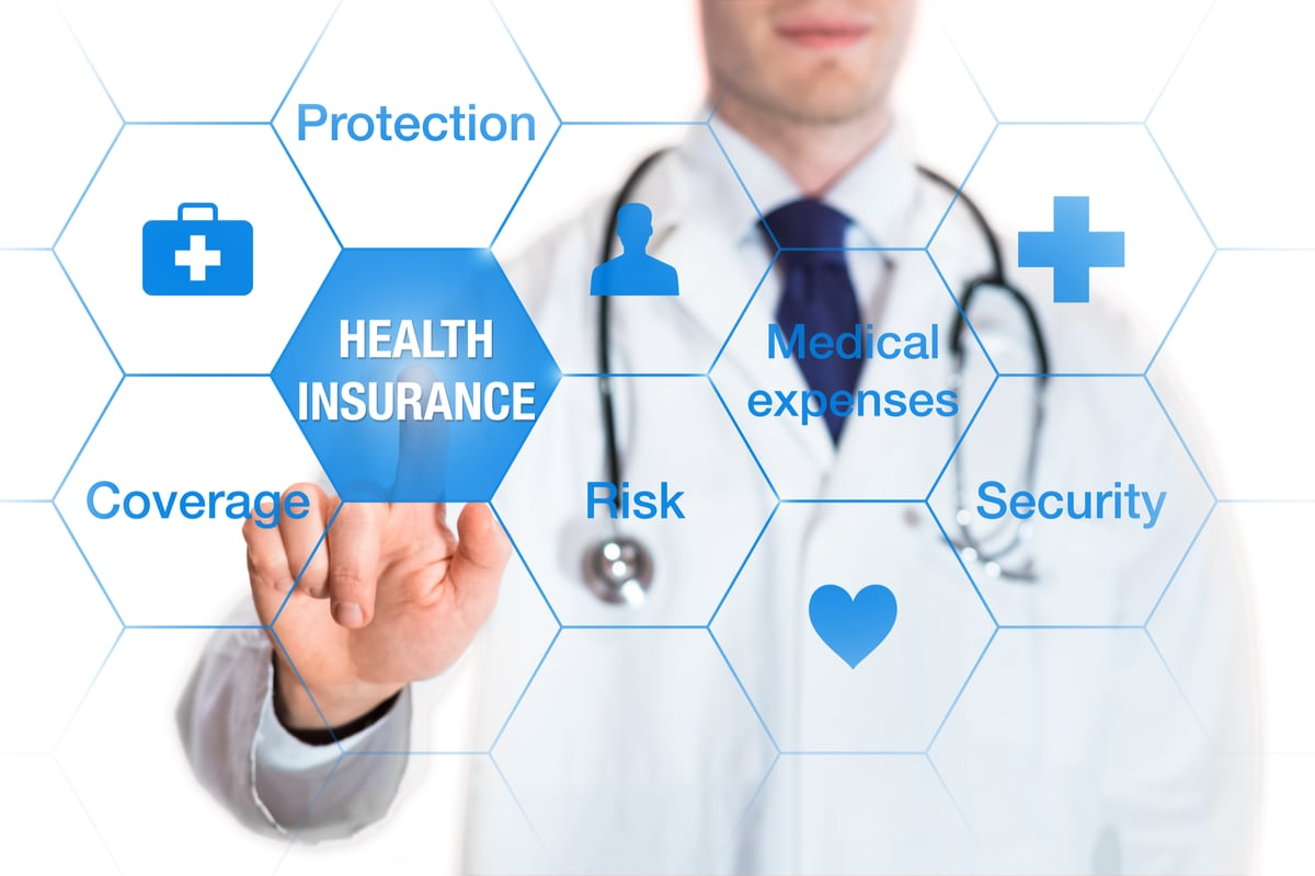 COVID-19 Treatment: Health Insurers to Settle Cashless Claims Within an Hour
