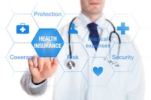 Your Health Insurance Premium is Likely to Increase from April, Here's Why