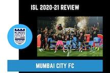 ISL 2020-21 Mumbai City FC Team Review: 2 Trophies Make it a Historic Season