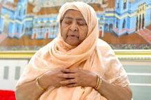 Gujarat Riots: SC to Hear Plea of Zakia Jafri Against SIT's Clean Chit to Modi on April 13